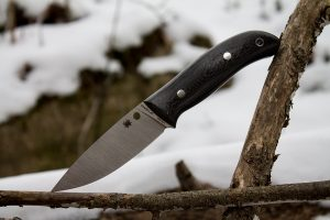 Spyderco Proficient