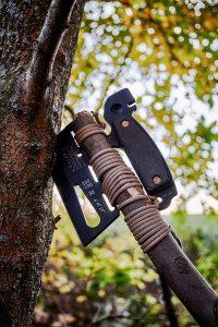TOPS Knives ATAX
