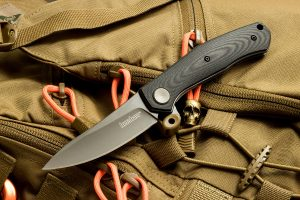 Kershaw_Concierge
